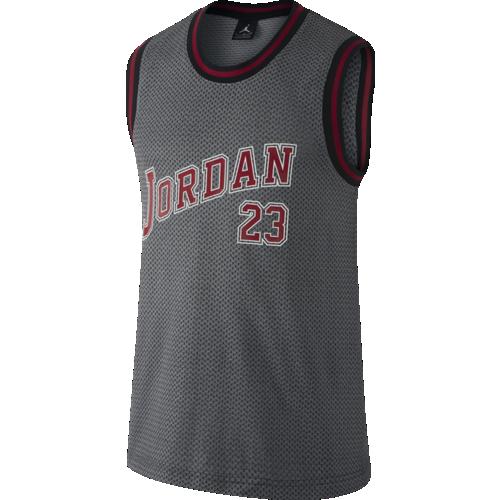 Nike Jordan JUMPMAN AIR PEARLESCENT TEE T Shirt 683301 100
