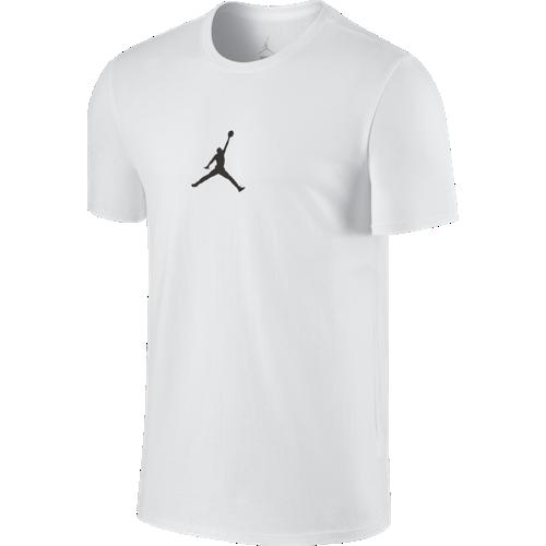 Nike Air Jordan Jordan 23 7 Tee T Shirt 612198 100