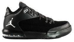 check out f7c0a a3e5e chaussures nike de golf des femmes - jordan 3 oreo sklep   Art   Technology  ...
