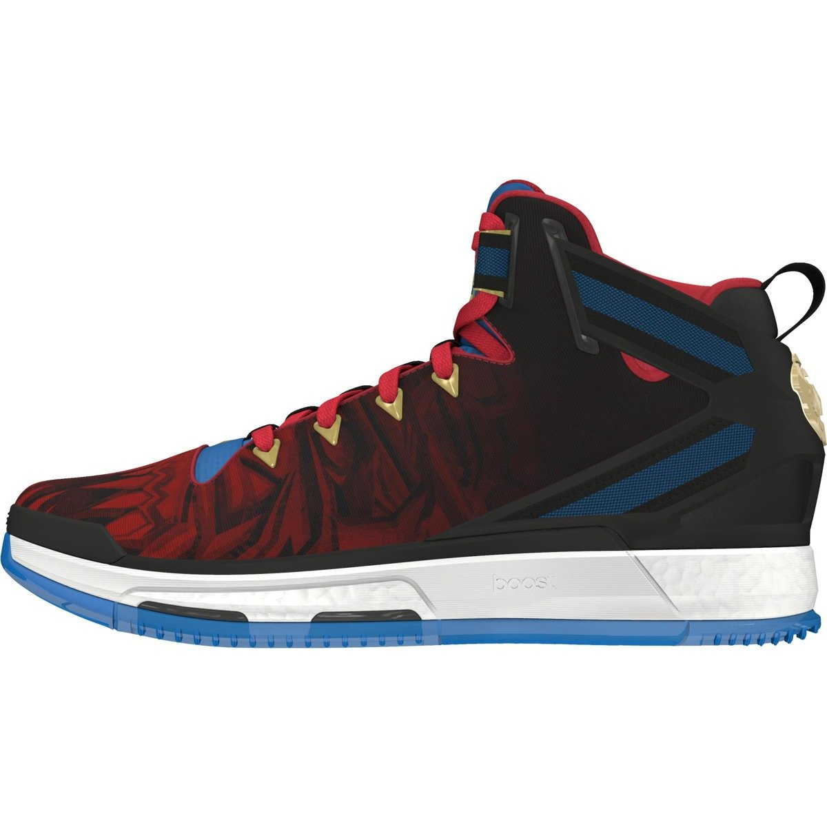 super popular 52245 d4232 Buy adidas d rose  OFF70% Discounted