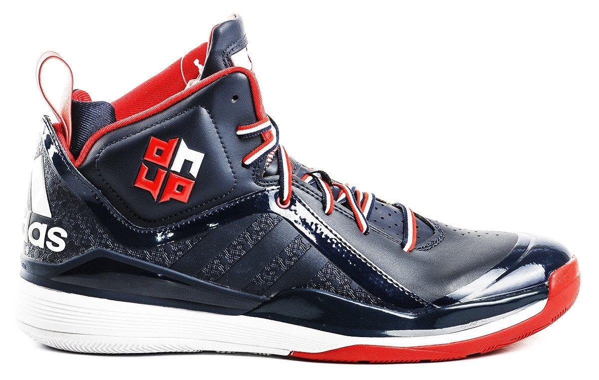 Adidas Howard Shoes