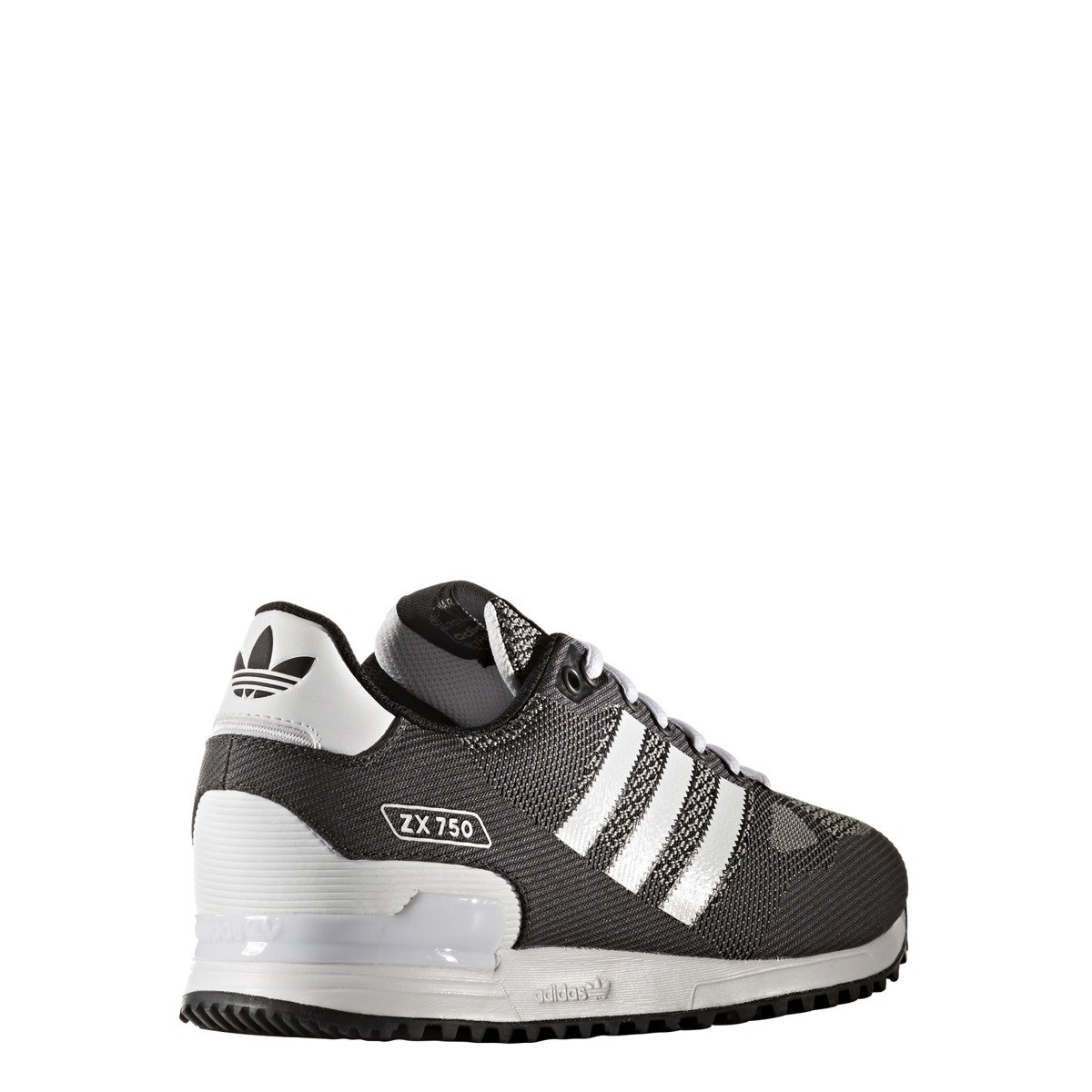 4bc01e026 ... where to buy adidas zx 750 wv shoes bb1222 ab627 856ba