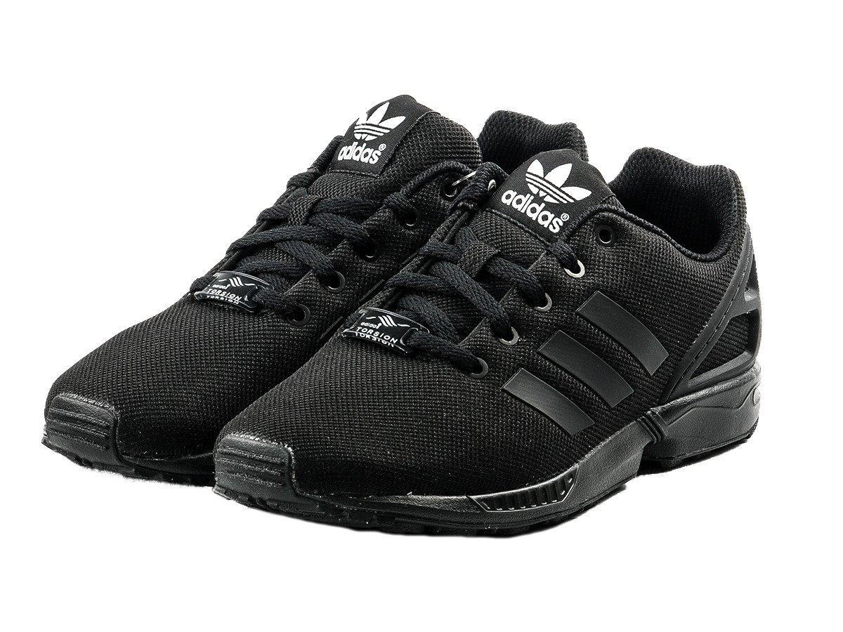 adidas zx flux j shoes s82695 basketball shoes casual shoes sklep koszykarski. Black Bedroom Furniture Sets. Home Design Ideas