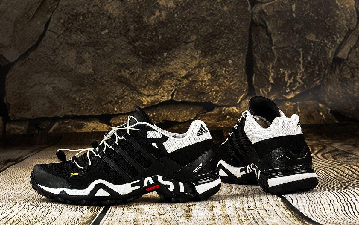 Fast Gore Adidas Pqpm Terrex Shoes Tex R Ece Qupwrxgx6a QCrdshxt