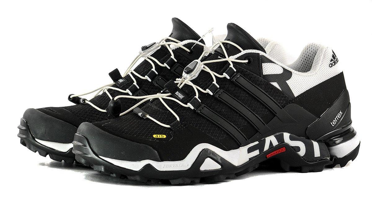 adidas outdoor terrex fast r hiking shoes b40928. Black Bedroom Furniture Sets. Home Design Ideas