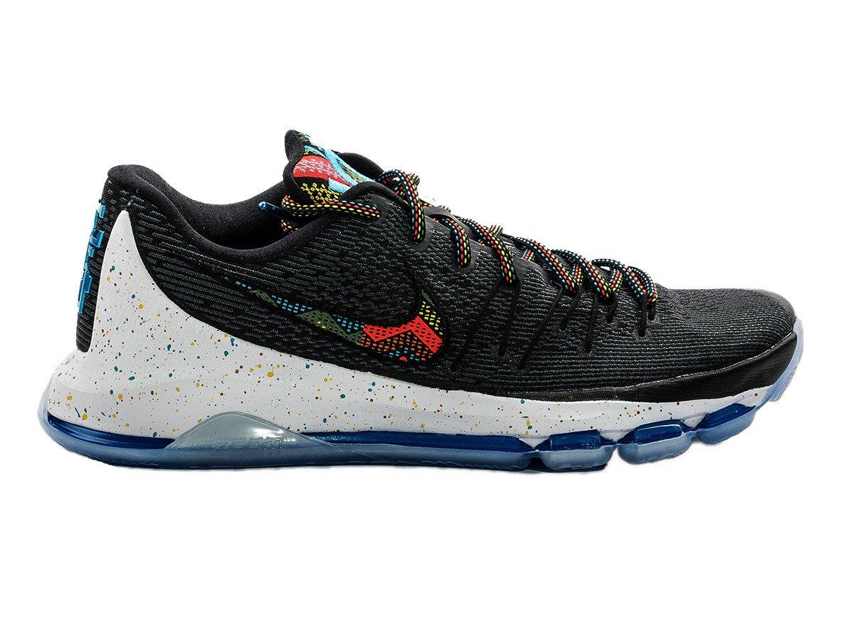 Nike Kd Shoes List