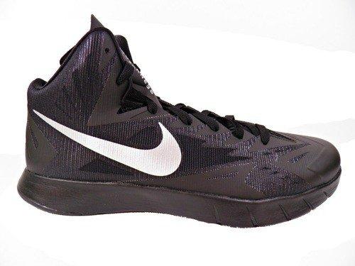 Nike Lunar Hyperquickness Shoes