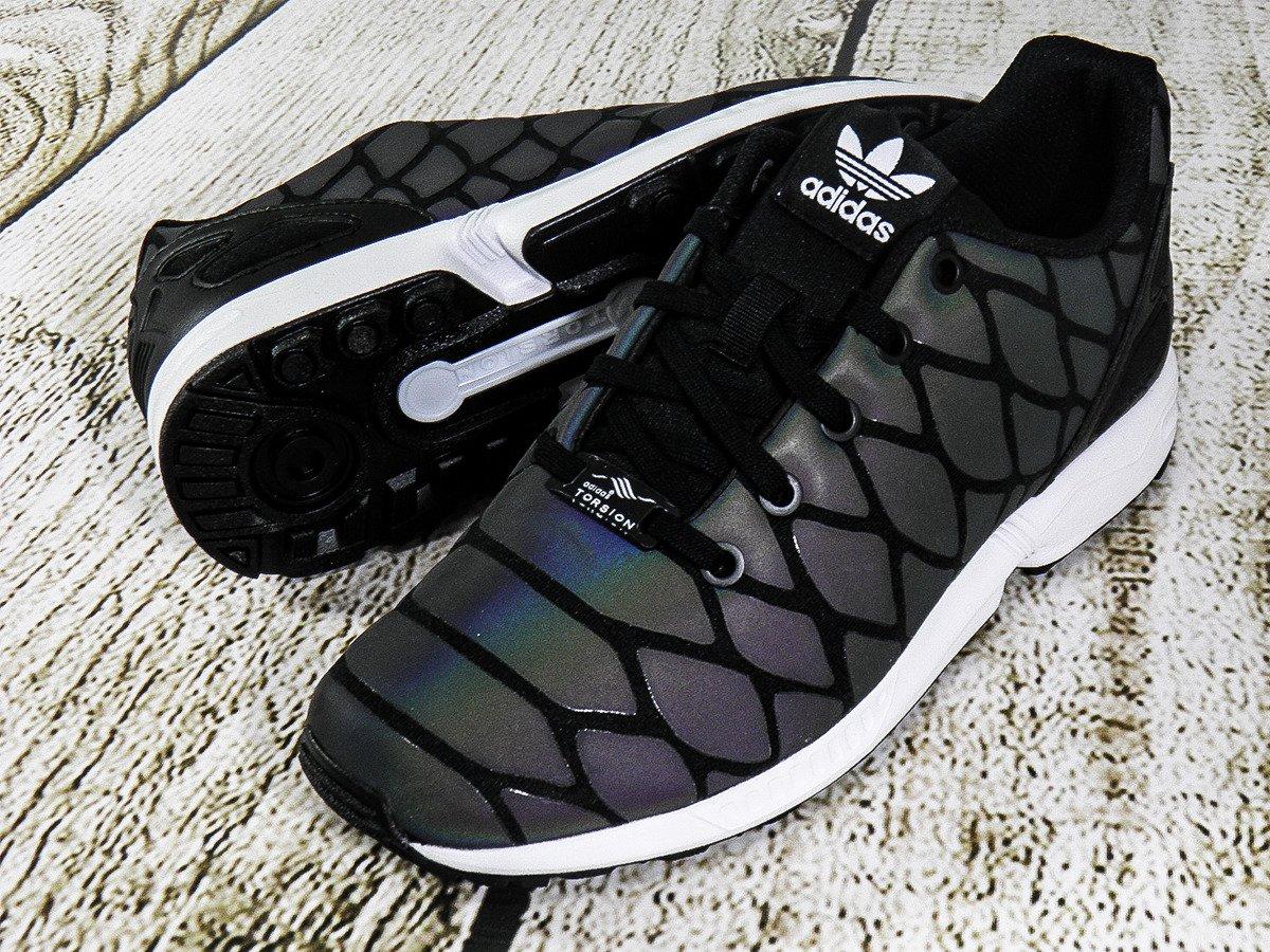 adidas zx flux xenopeltis shoes s78649 basketball shoes sklep koszykarski. Black Bedroom Furniture Sets. Home Design Ideas