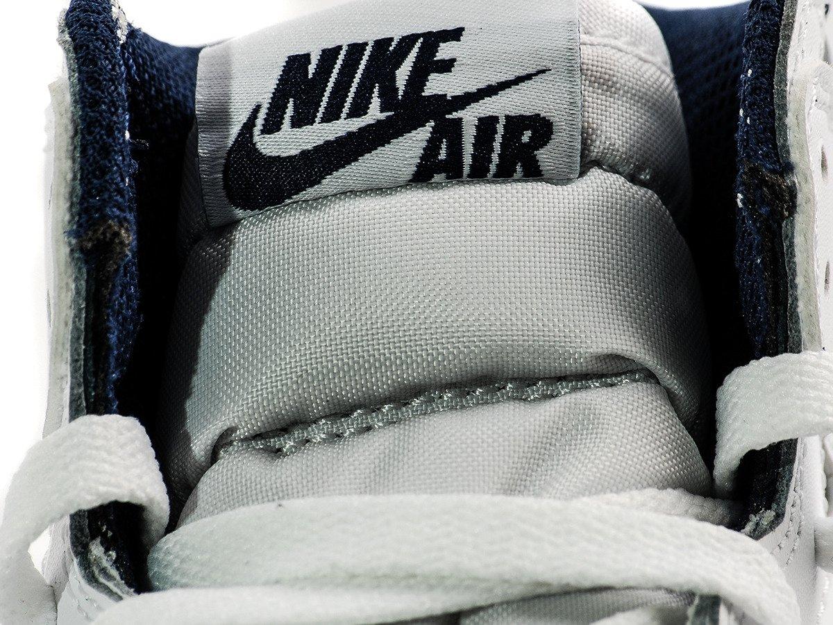 Air Jordan I (1) Retro-106