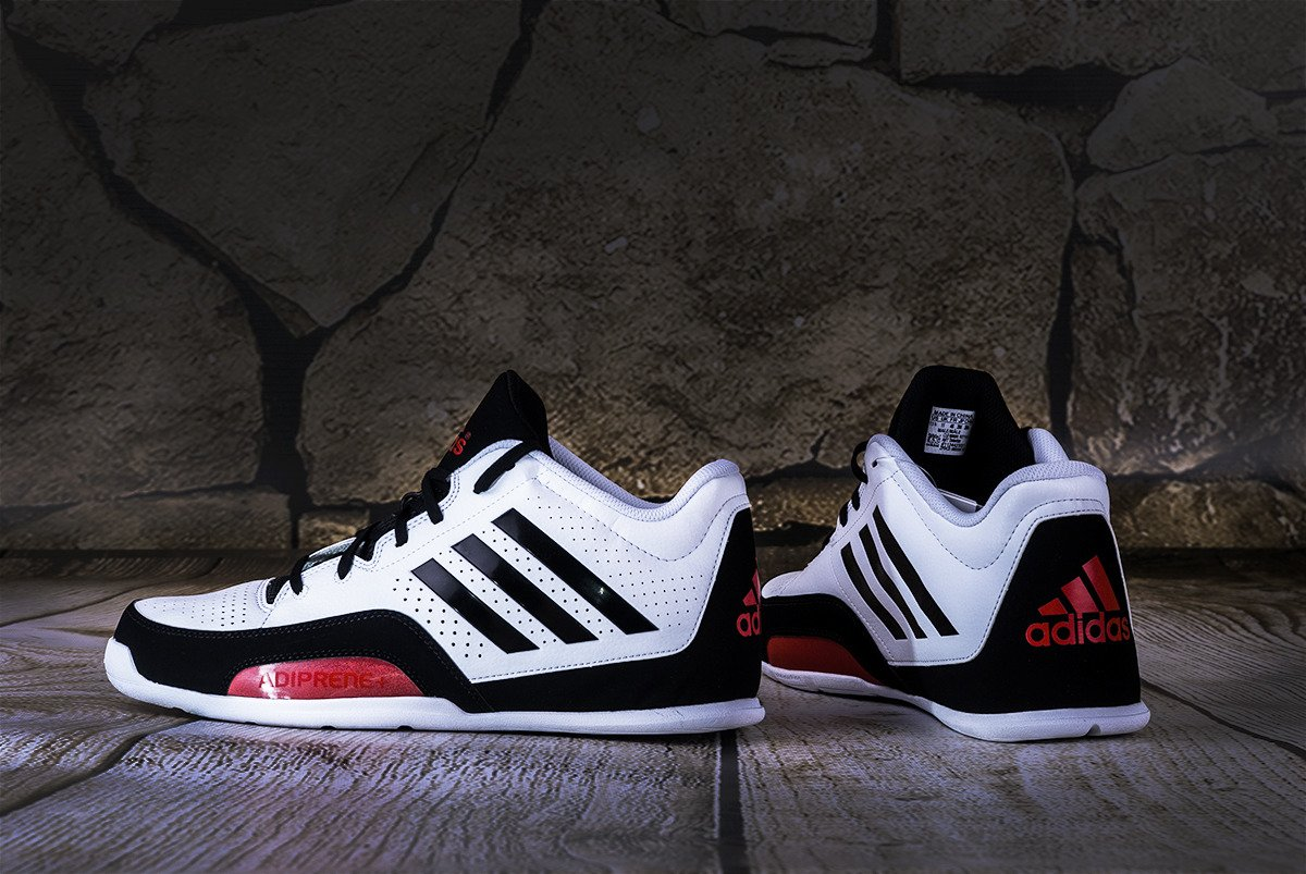 adidas basketball shoes 2015