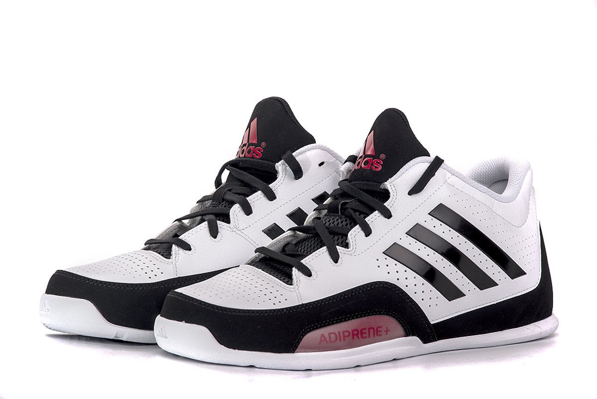 new style 1c06c 632de 2015 adidas basketball shoes
