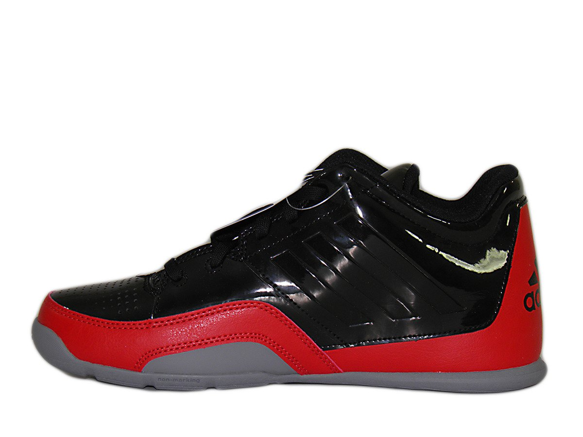 adidas basketball shoes 3 series 2015 d69456