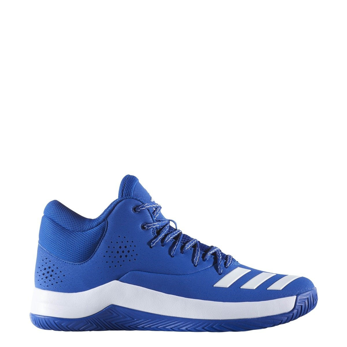 adidas basketball shoes 2017. adidas court fury 2017 - by4185 basketball shoes a