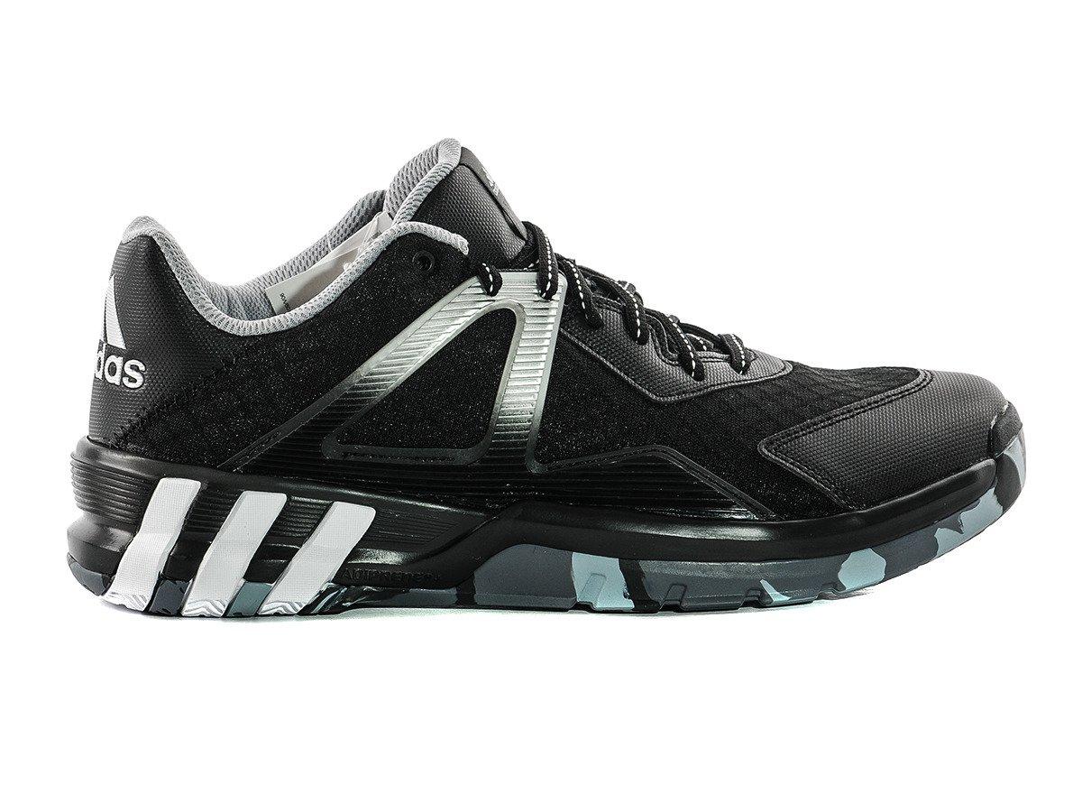 Crazyquick  Basketball Shoes
