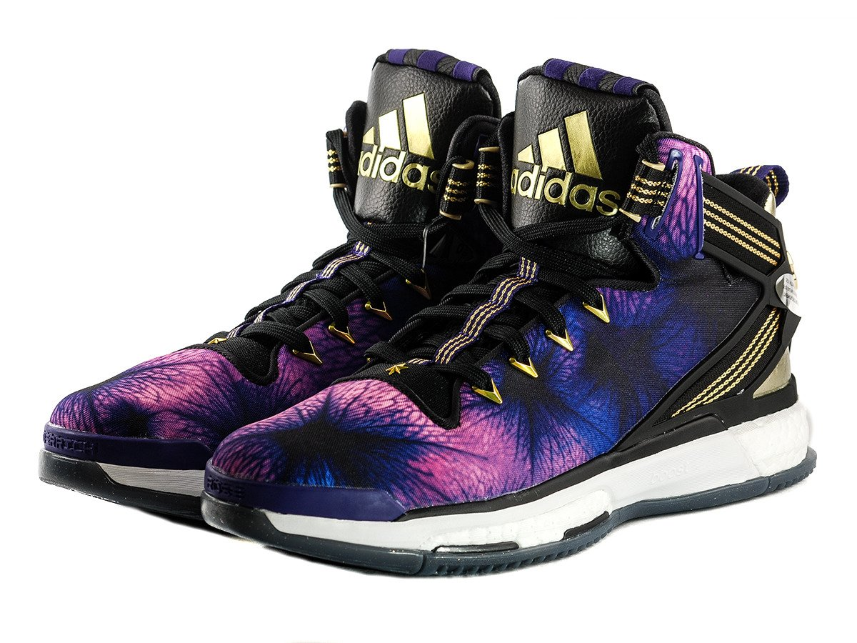 online store acdad 5c2e2 d rose purple shoes