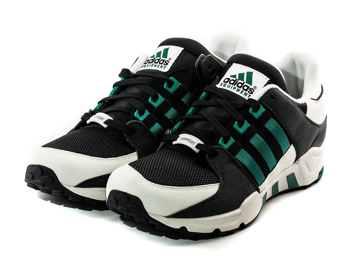 adidas equipment running support shoes s32145. Black Bedroom Furniture Sets. Home Design Ideas