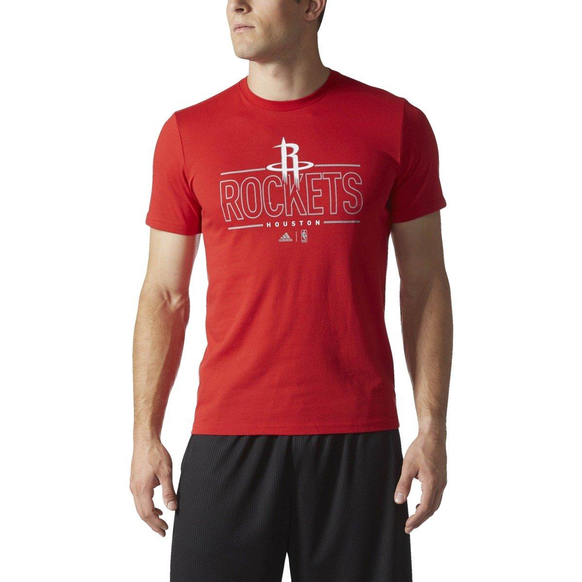 cfbf66cc2 Houston Rockets adidas Apparel