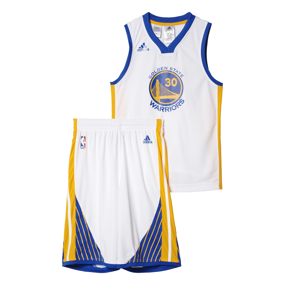adidas golden state warriors s curry basketball kids. Black Bedroom Furniture Sets. Home Design Ideas