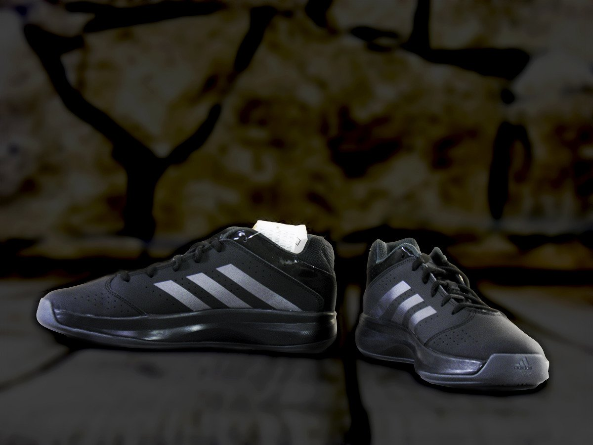 Kaufen adidas isolation basketball> OFF62% Discounted