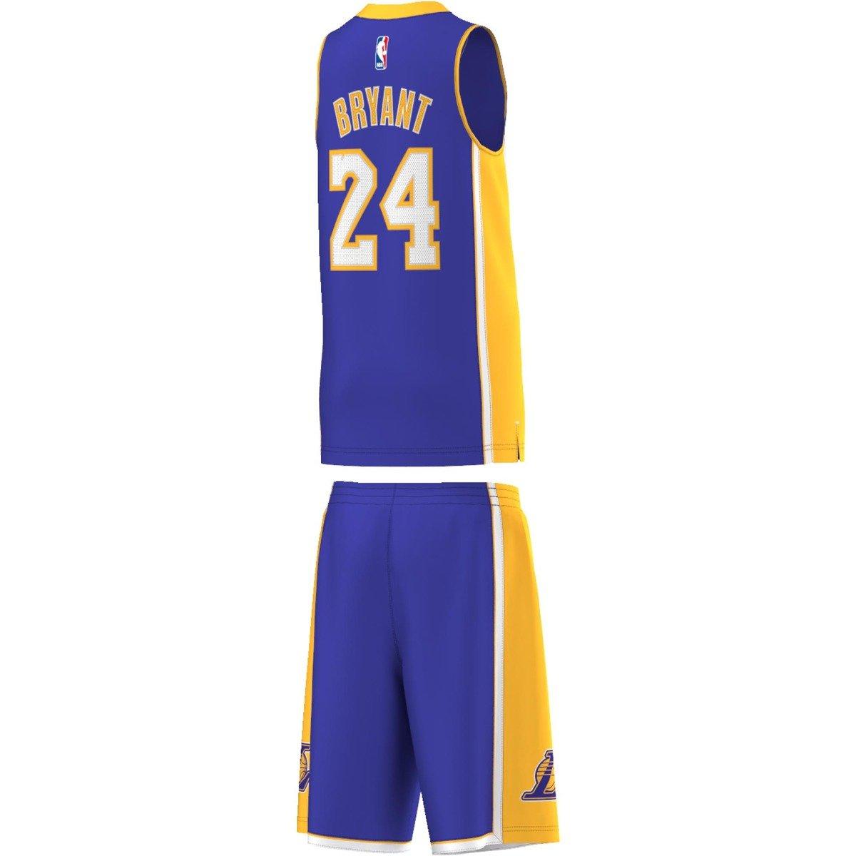 fnqzby Cheap Jordans For Sale Online | CHEAP NBA BASKETBALL JERSEYS