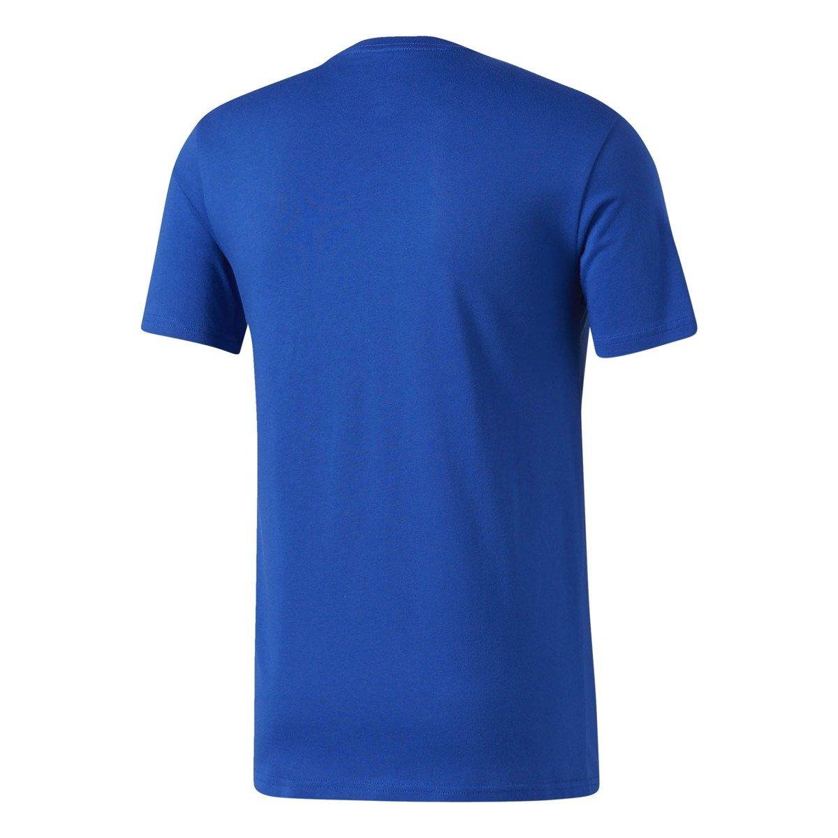 Adidas nba golden state warriors t shirt s96787 for Adidas custom t shirts