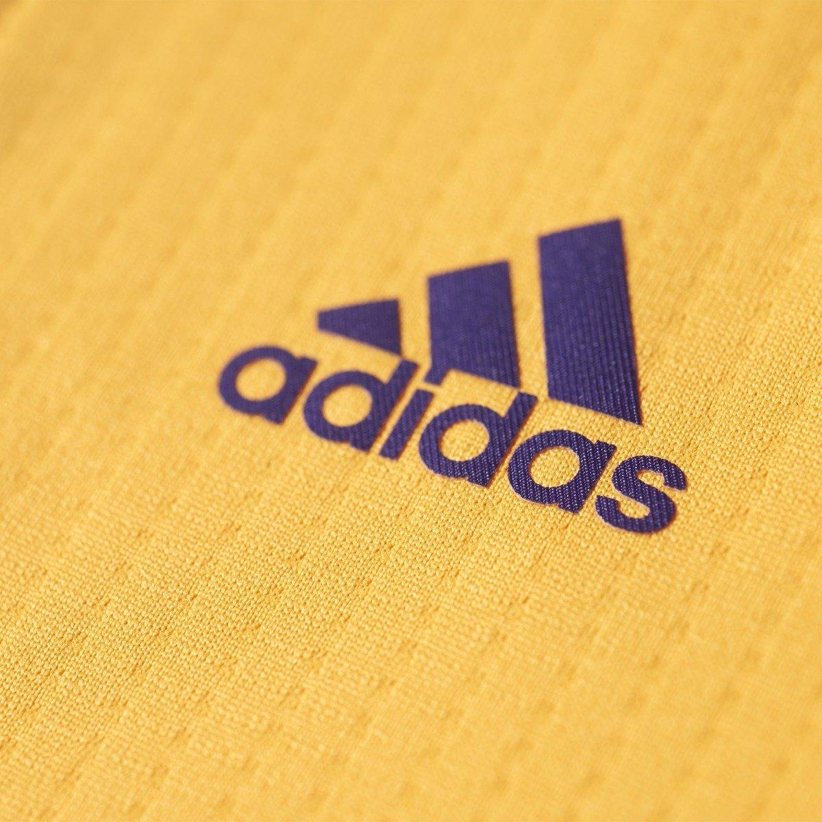 vjitmv Adidas NBA Los Angeles Lakers Kobe Bryant Swingman Jersey - A45978
