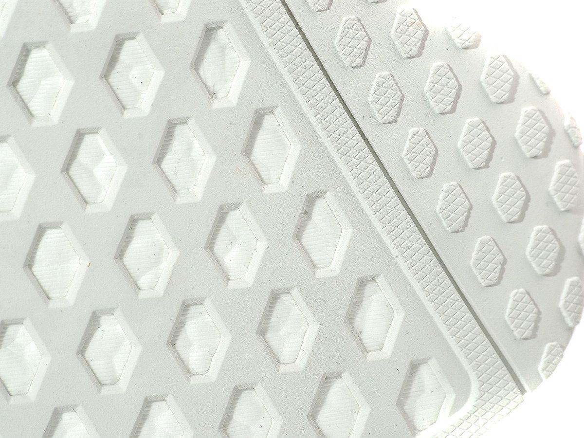 New In Cheap Adidas Canada NMD XR1 PK Itgranite Grey Vintagewht Mens