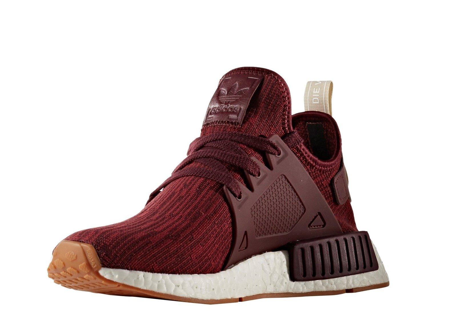 bfcddb7075ac Buy maroon adidas basketball shoes   OFF68% Discounted