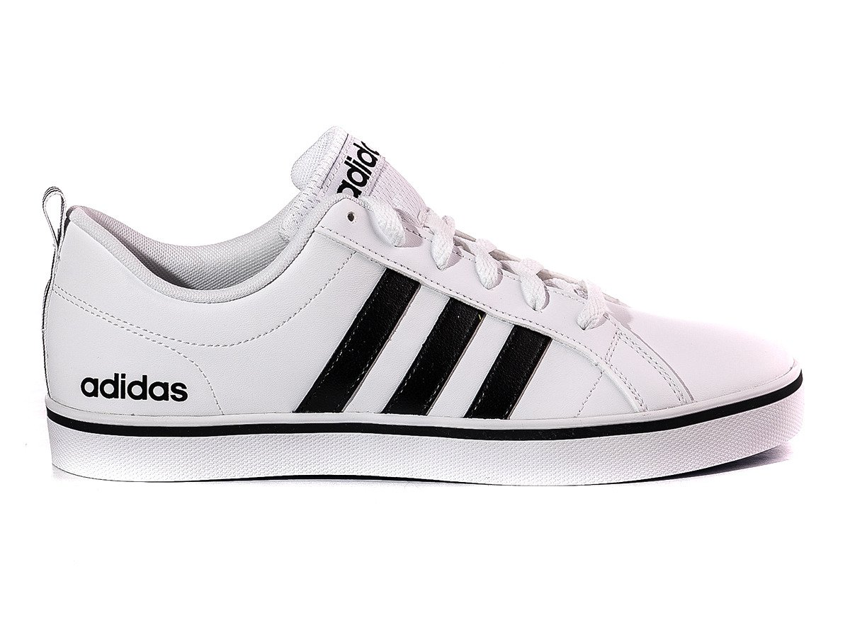 Adidas Track And Field Shoes