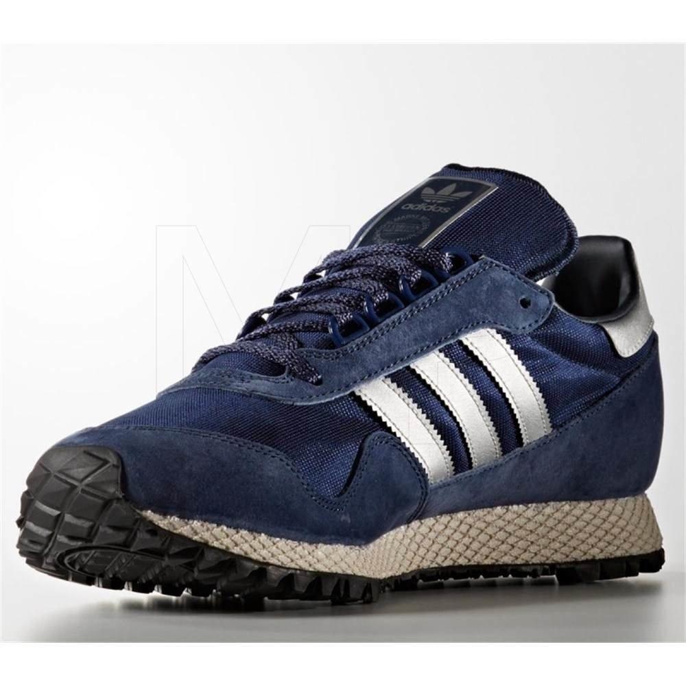 Silver Adidas Basketball Shoes
