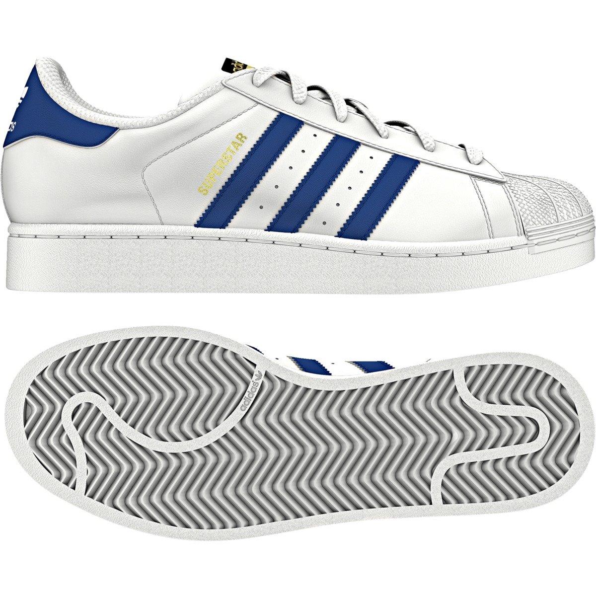 adidas originals superstar shoes s74944 basketball. Black Bedroom Furniture Sets. Home Design Ideas
