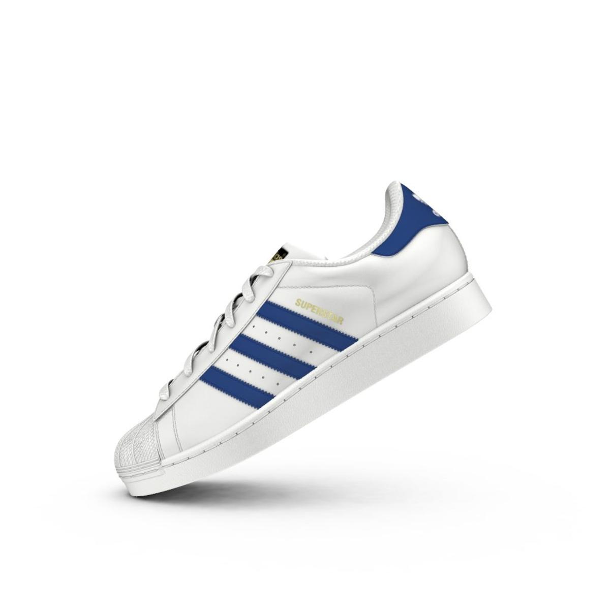 adidas originals superstar shoes s74944 basketball shoes sklep koszykarski. Black Bedroom Furniture Sets. Home Design Ideas