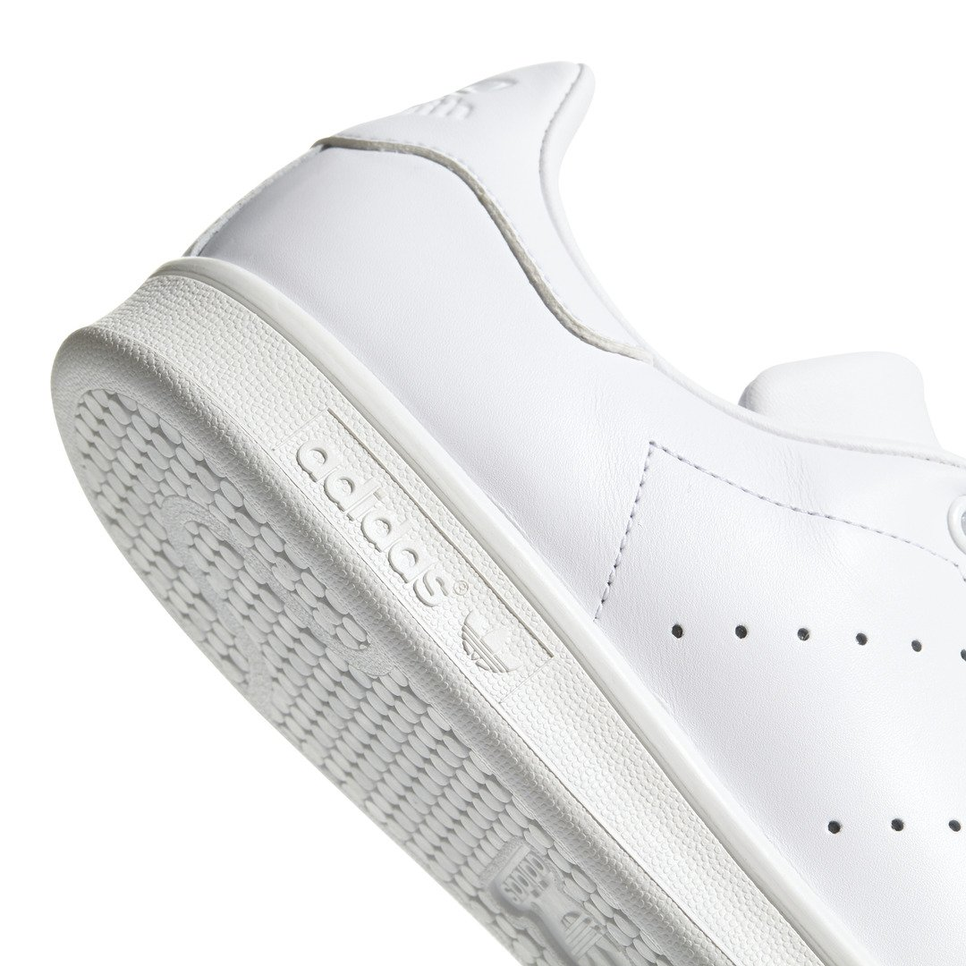 stan smith ii adidas basketball