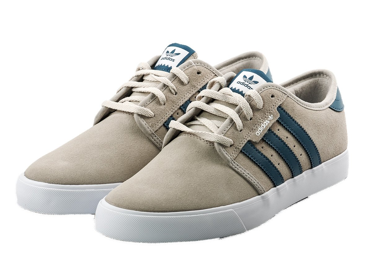 Adidas Seeley Shoes - F37736 | Basketball Shoes \ Casual ...