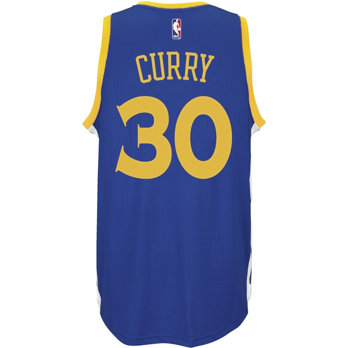 Adidas Stephen Curry #30 Golden State Warriors - A45910 ...