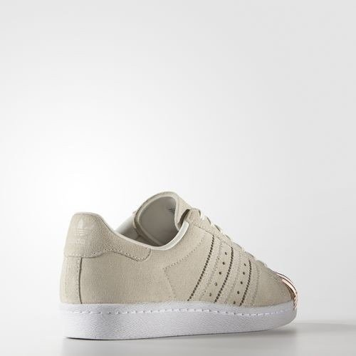 Cheap Adidas Superstar Boost Social Status X SNS Sneakersnstuff