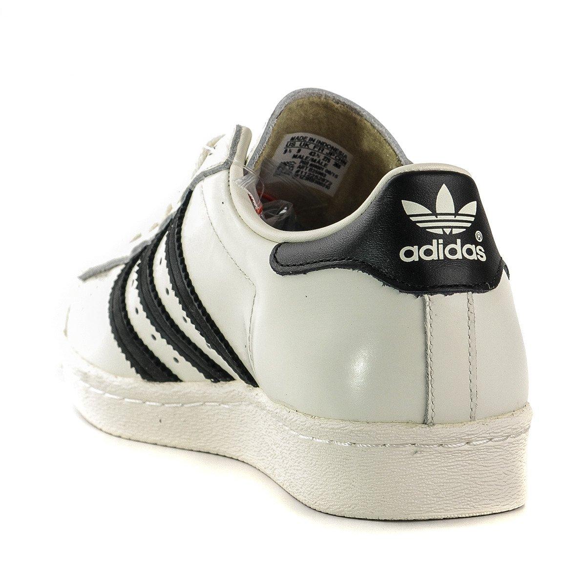 adidas superstar 80s dlx shoes b25963 basketball shoes sklep koszykarski. Black Bedroom Furniture Sets. Home Design Ideas