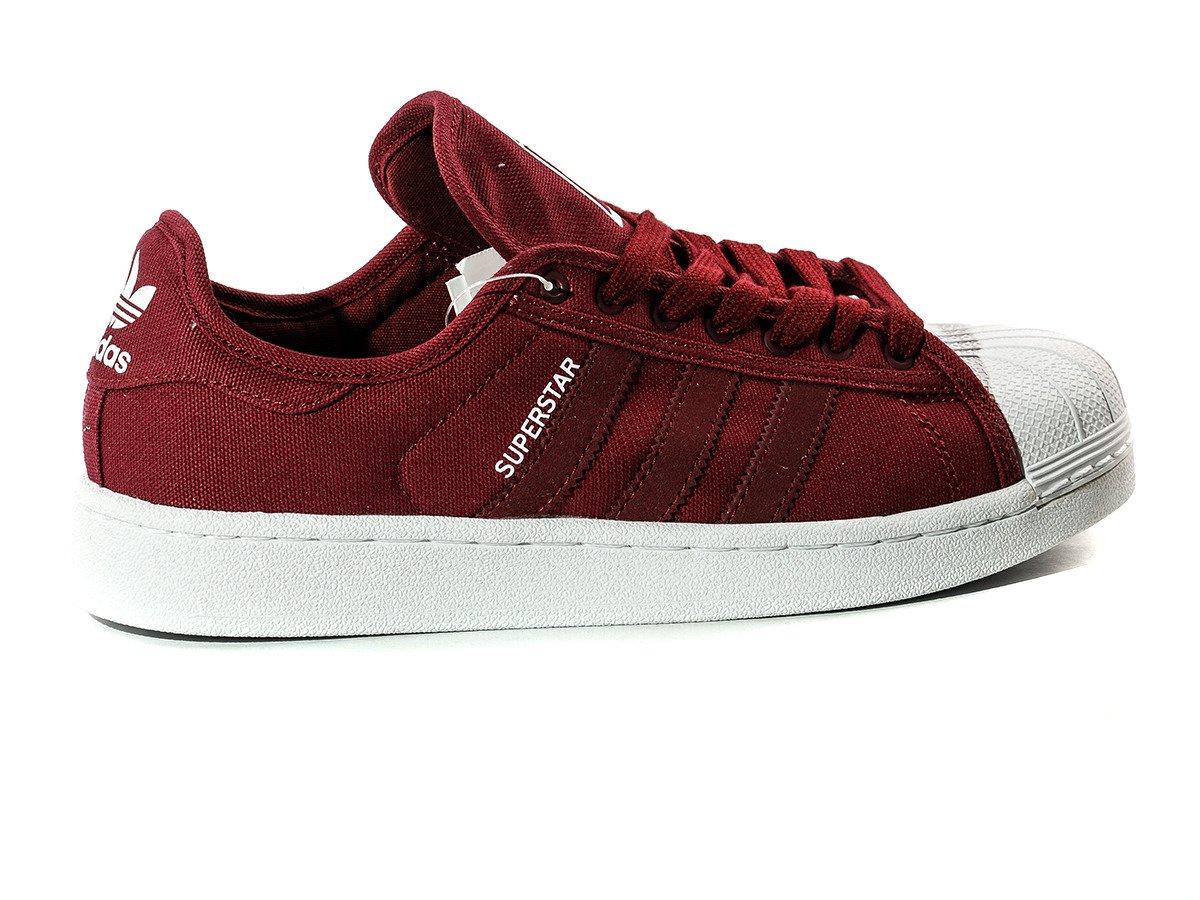 adidas superstar festival pack b36083 basketball shoes sklep koszykarski. Black Bedroom Furniture Sets. Home Design Ideas