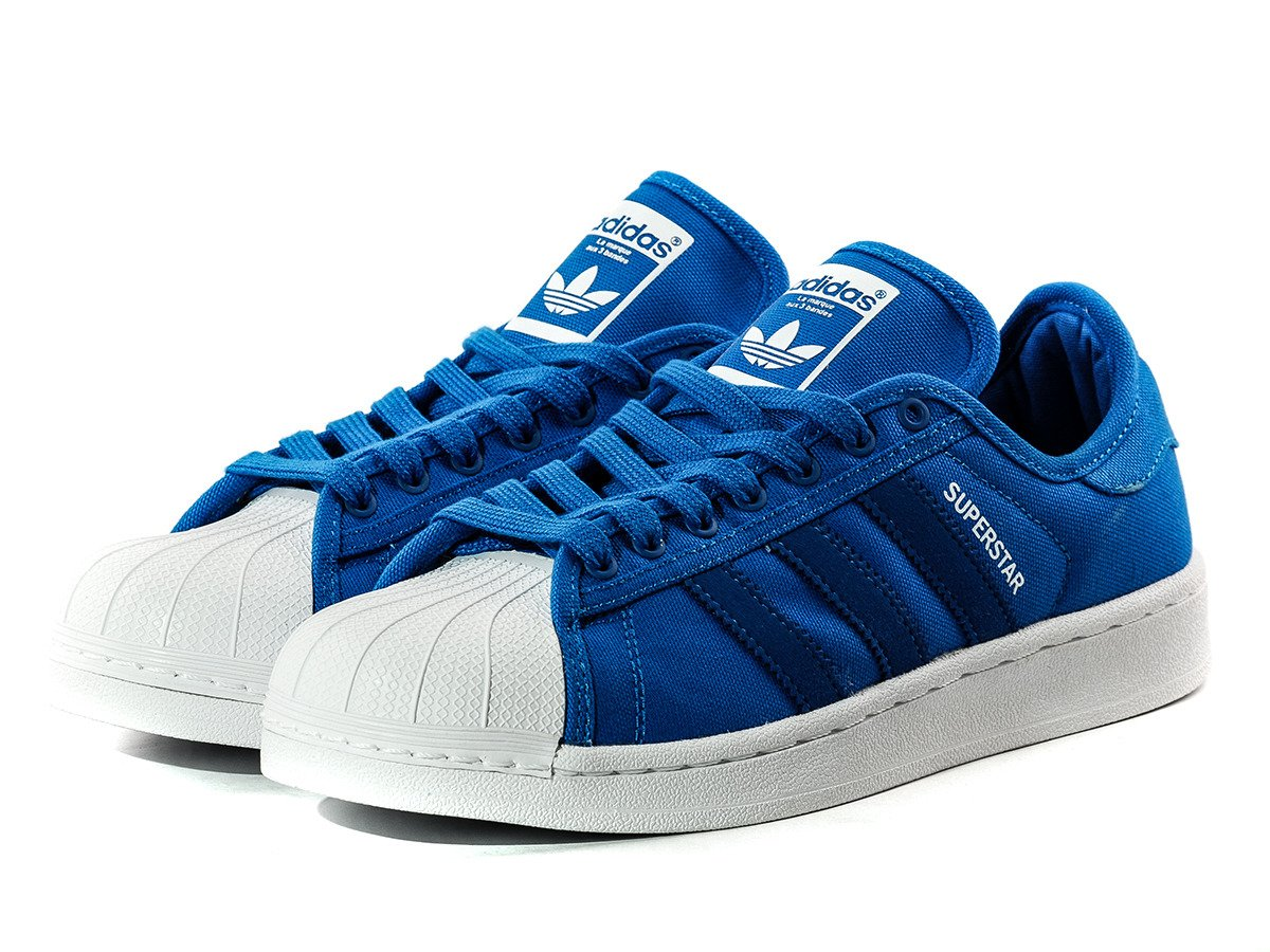 adidas superstar festival pack shoes b36082 basketball shoes sklep koszykarski. Black Bedroom Furniture Sets. Home Design Ideas