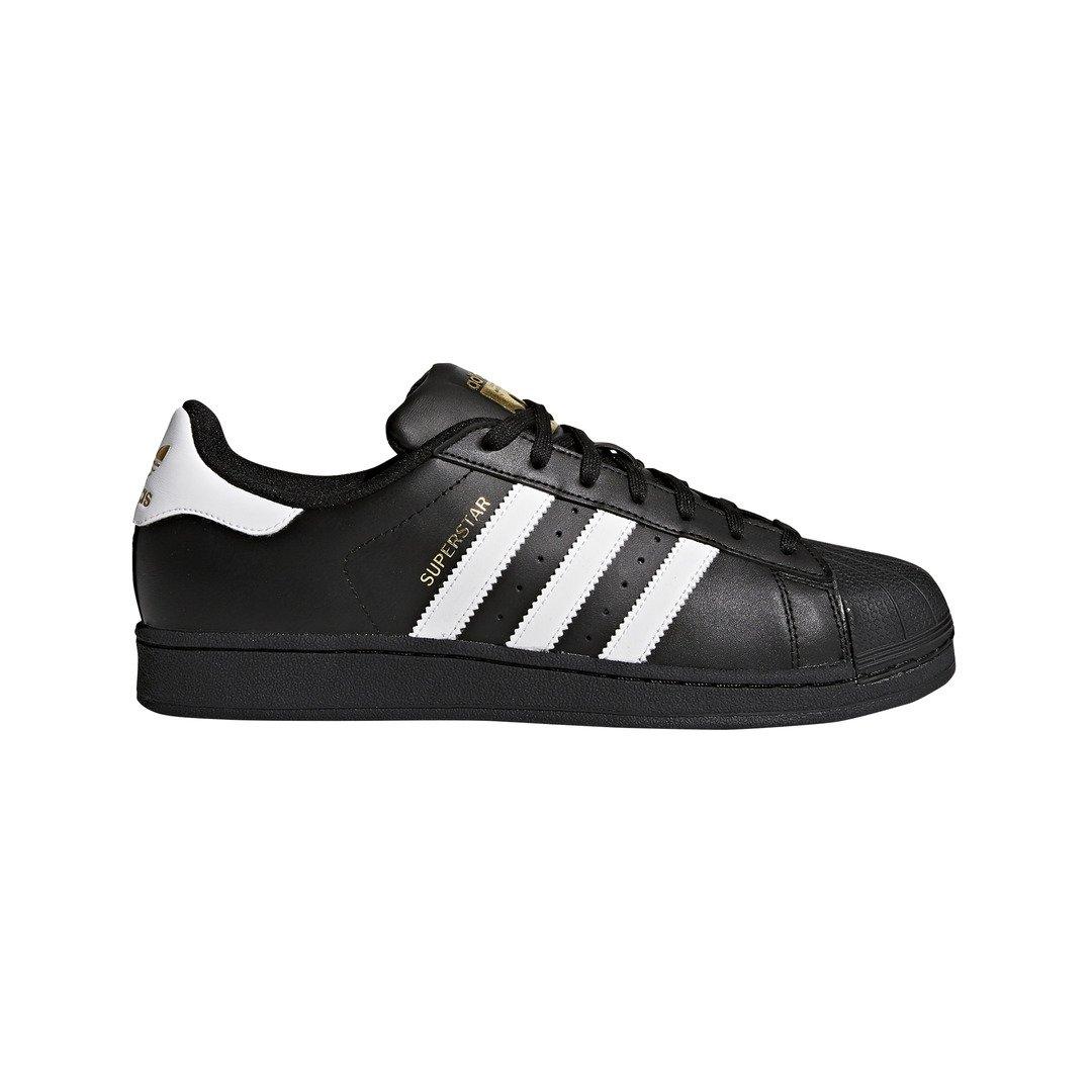 adidas superstar foundation shoes b27140 basketball shoes casual shoes sklep koszykarski. Black Bedroom Furniture Sets. Home Design Ideas