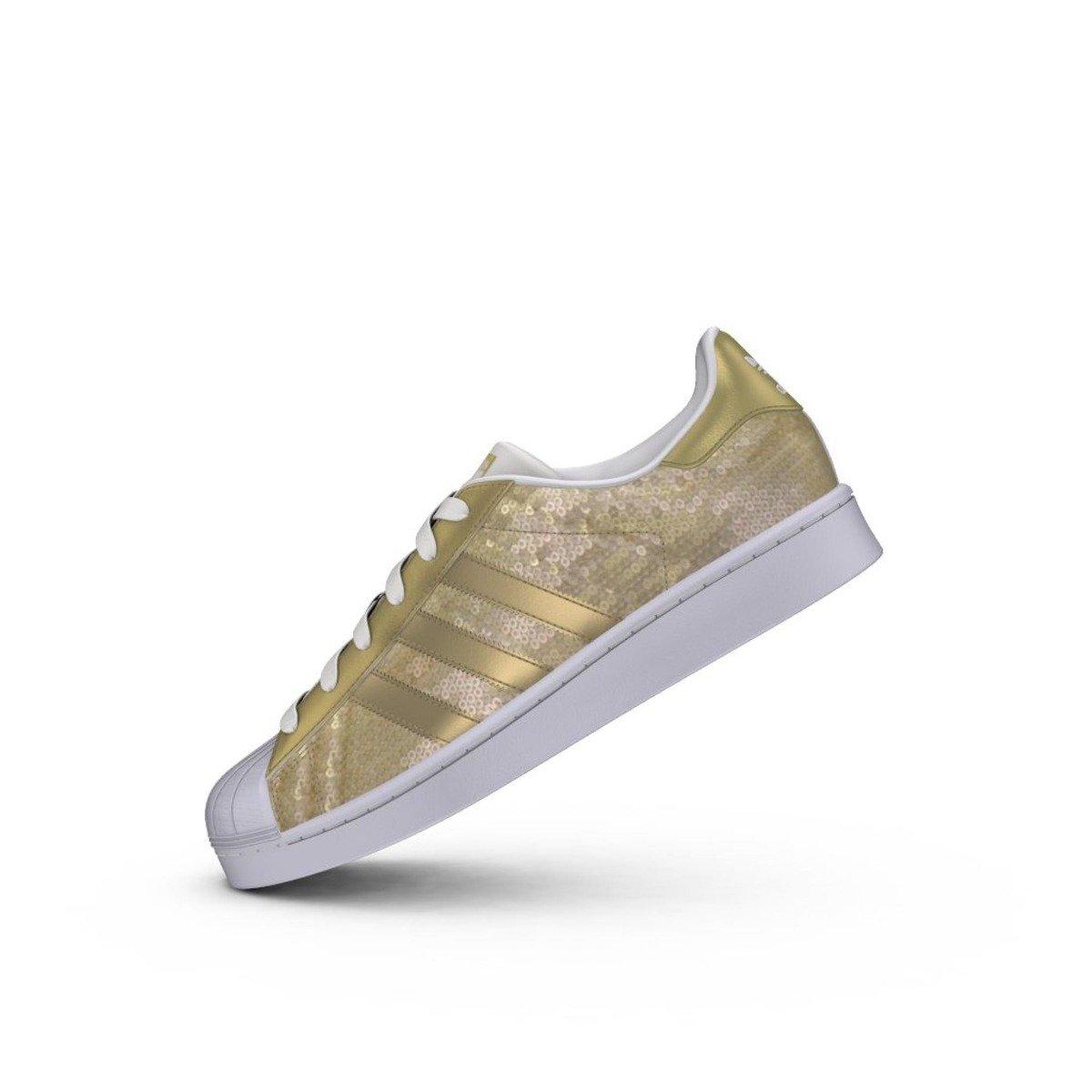 adidas superstar shoes s83383 basketball shoes casual shoes sklep koszykarski. Black Bedroom Furniture Sets. Home Design Ideas