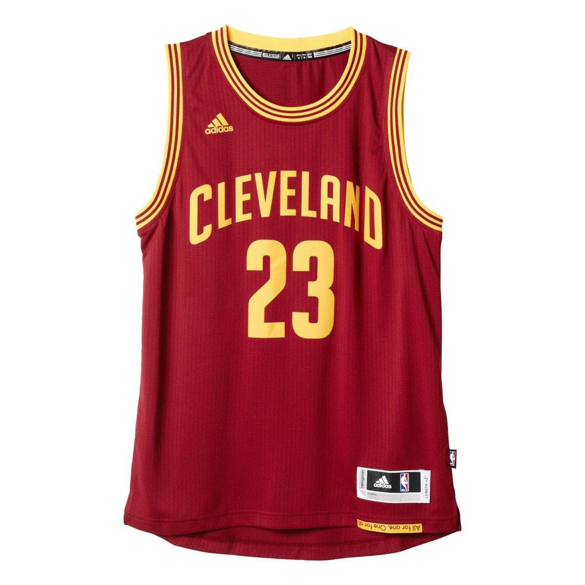 Cleveland Cavaliers Kids Clothing Buy Cavaliers Kids ...