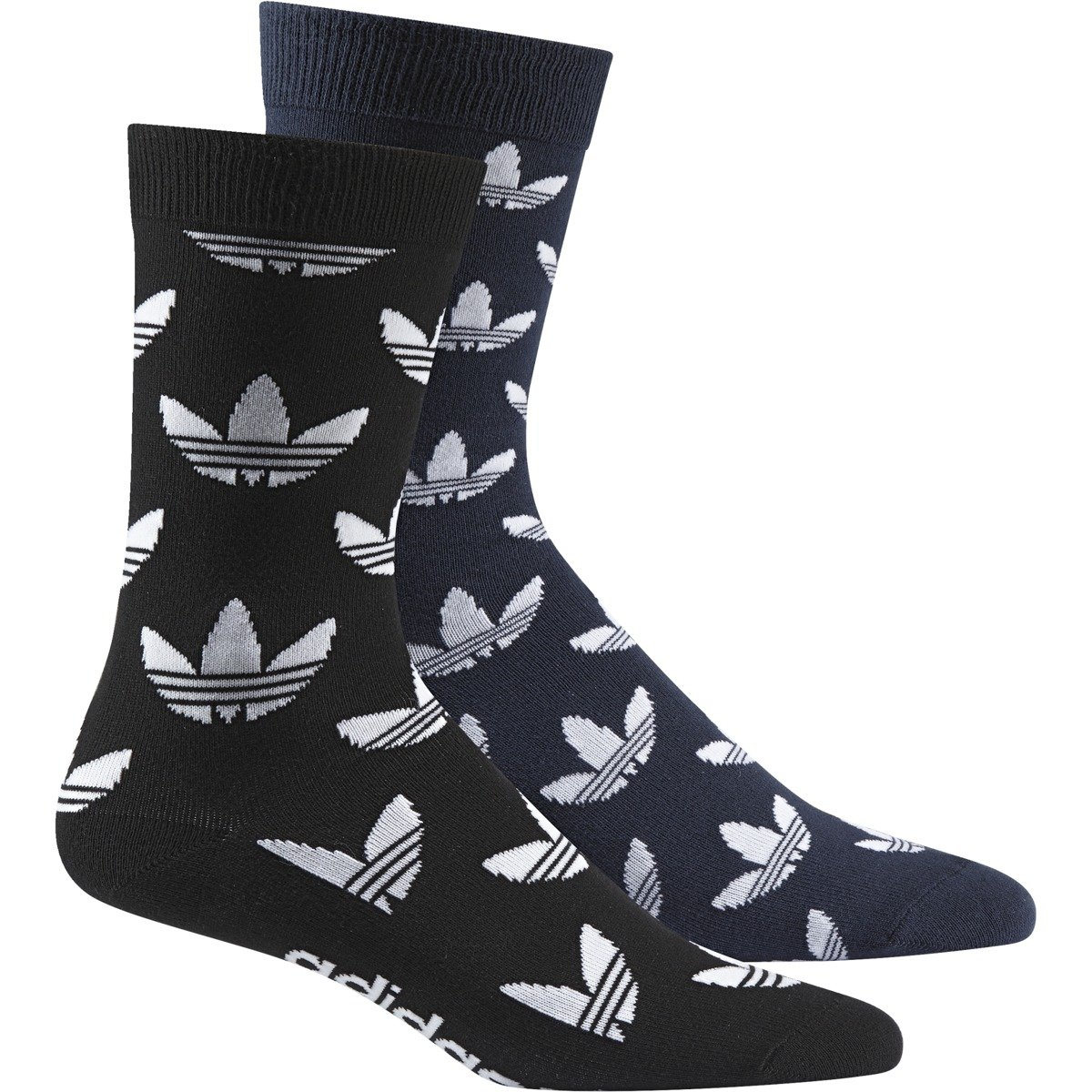 adidas thin crew socks aj8921 basketball clothing