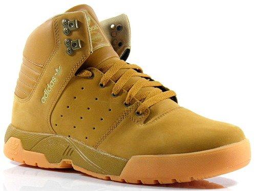 26f02492319492 buty adidas originals uptown td