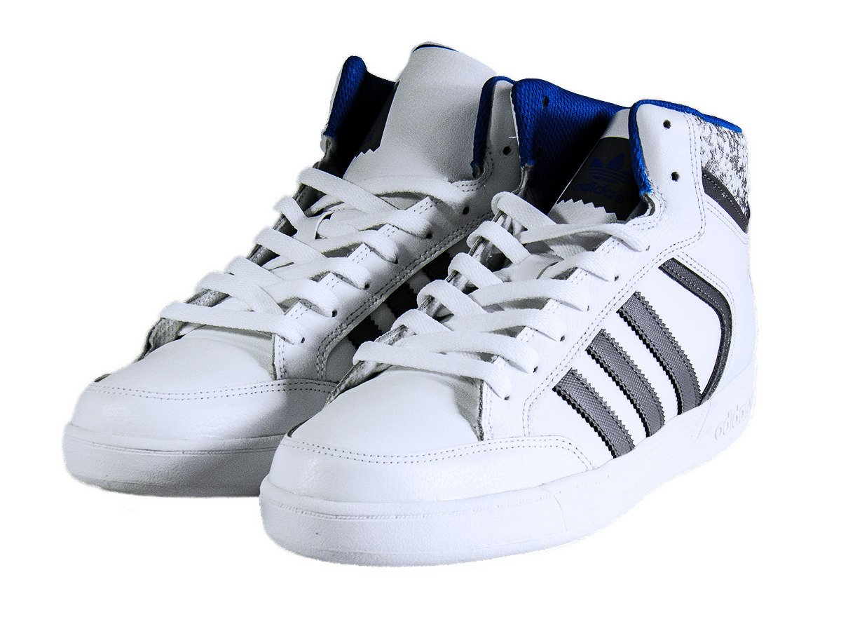 adidas varial mid shoes bb8767 basketball shoes. Black Bedroom Furniture Sets. Home Design Ideas