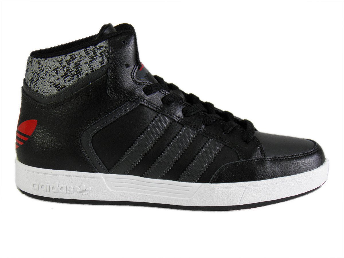 adidas varial mid shoes bb8768 basketball shoes. Black Bedroom Furniture Sets. Home Design Ideas