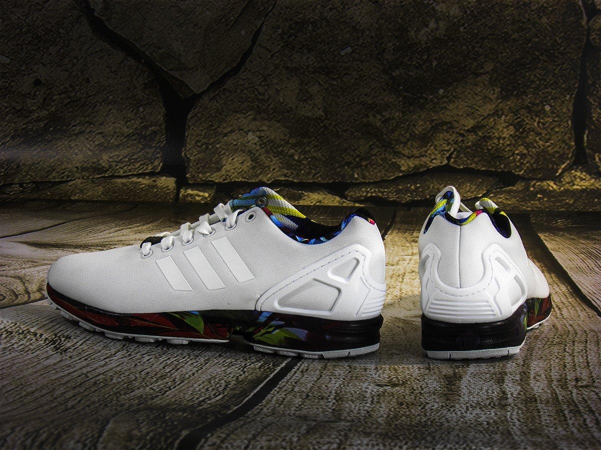 adidas zx flux shoes af6325 basketball shoes sklep koszykarski. Black Bedroom Furniture Sets. Home Design Ideas