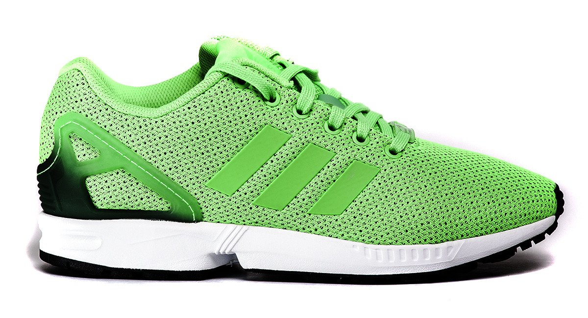 #Adidas Zx #Flux 5/8 Trail Disponibili MAGIC ROOM Sneakers