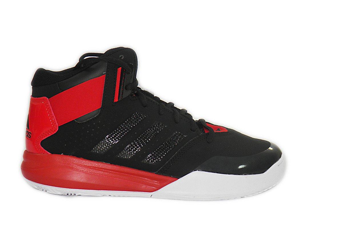 adidas zx flux shoes af6331 basketball shoes sklep koszykarski. Black Bedroom Furniture Sets. Home Design Ideas