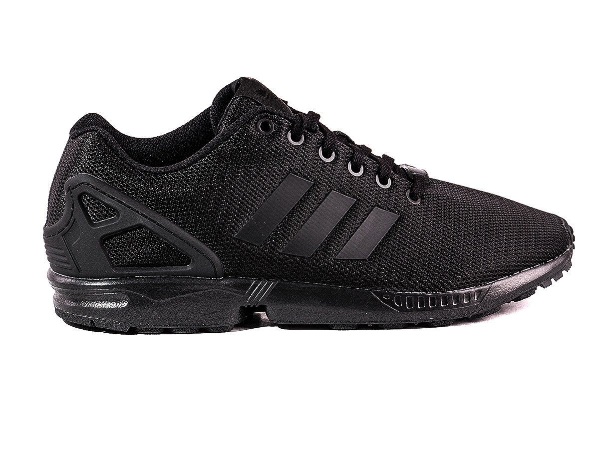 adidas zx flux shoes s32279 black basketball shoes. Black Bedroom Furniture Sets. Home Design Ideas